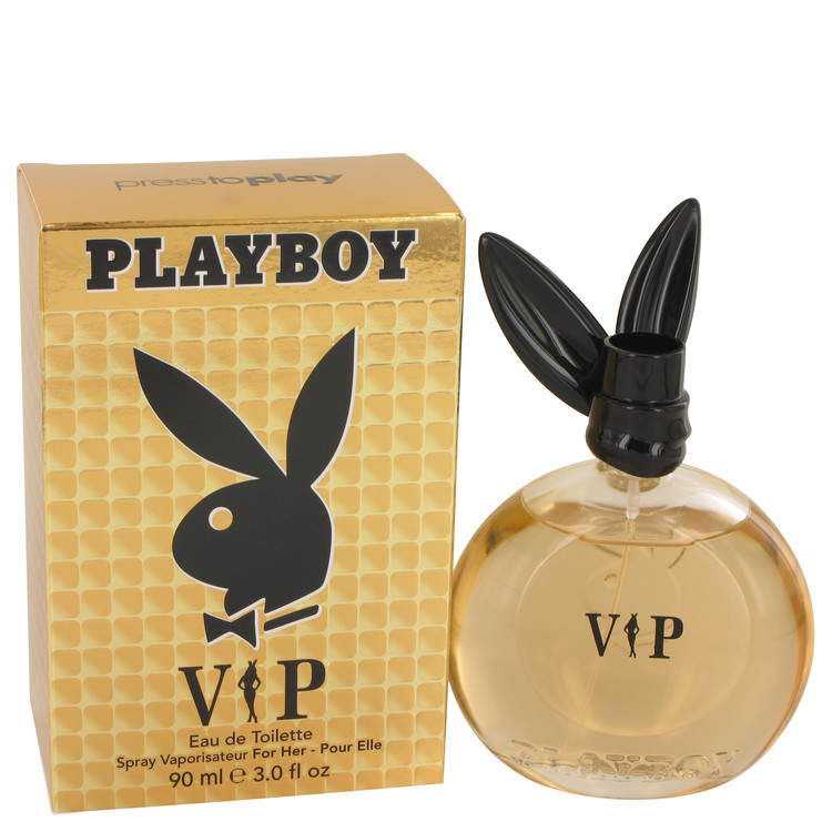 Playboy Press To Play New York by Playboy