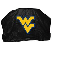 West Virginia Grill Cover
