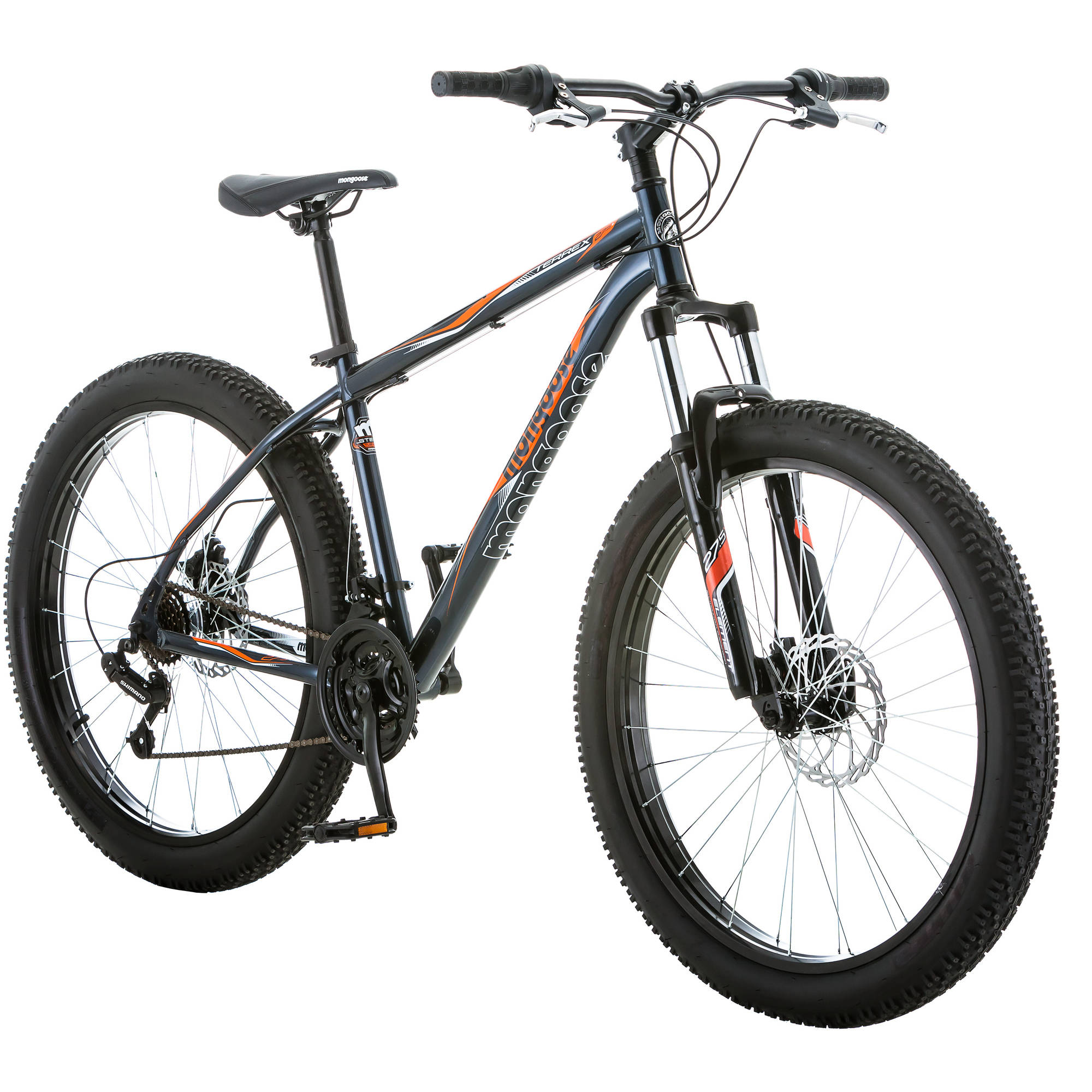 27 5 Mongoose Terrex Men S Bike