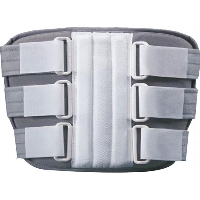 United Yoram International SG007 Herctor Spinal Abdominal Shield