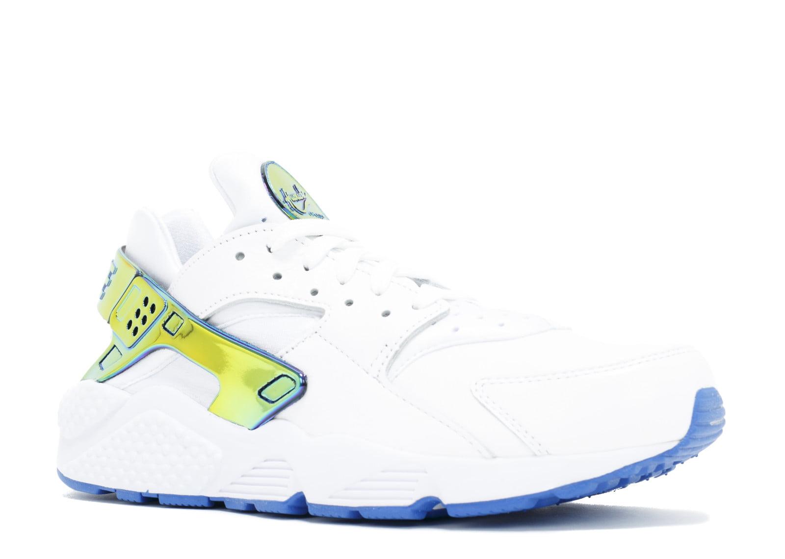 Nike - Men - Nice Kicks X Nike Huarache