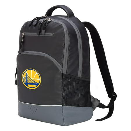 Golden State Warriors Alliance (Montana State Bobcats Backpack)