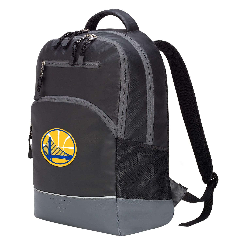 Golden State Warriors Alliance Backpack
