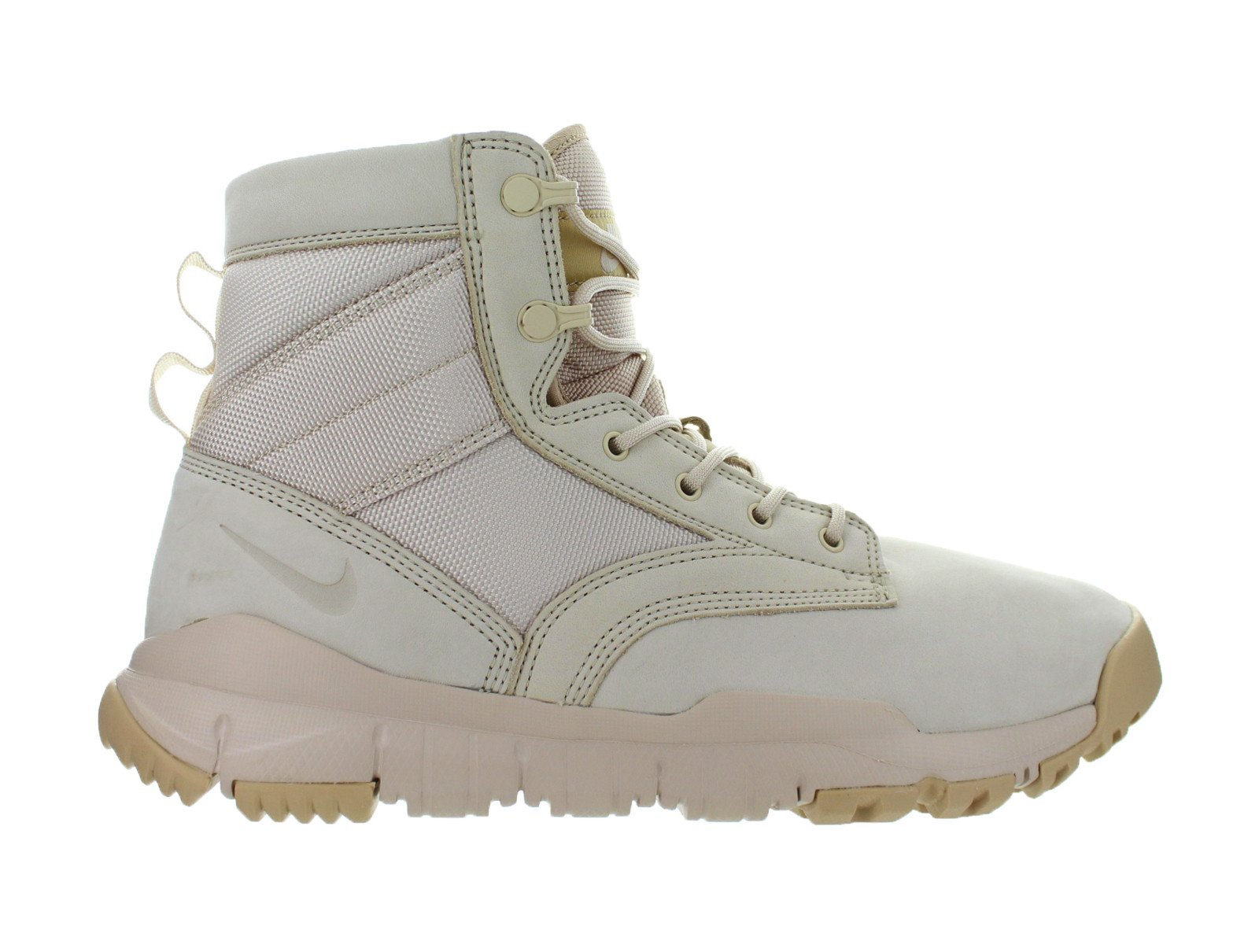 724613e3a79 ... netherlands mens nike sfb special field boot 6 nsw leather oatmeal  linen 862507 1 3bbb3 0a749