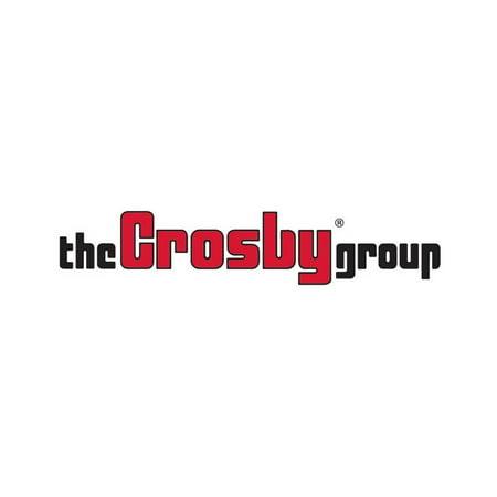 Crosby Sv Pm 3 A Ol  750Sh  375L  2030895