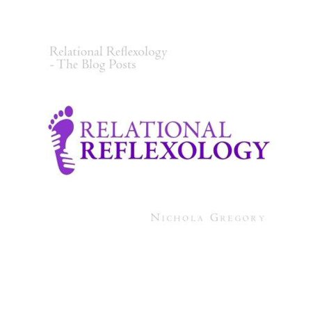 Relational Réflexologie les Messages blog