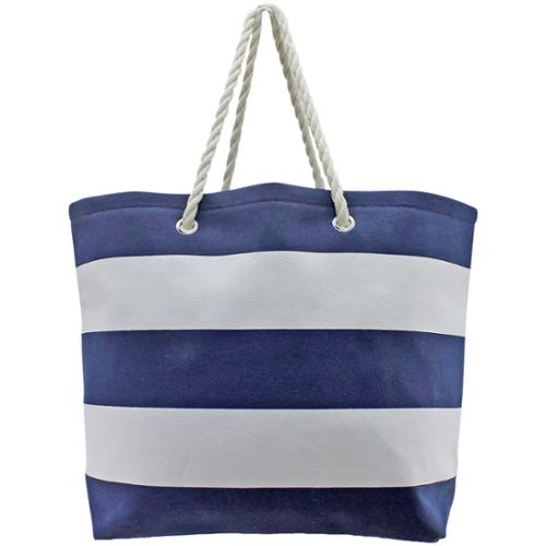 Pier 17 Oceanic Carry On Beach Tote Bag - Coconut Print - Walmart.com