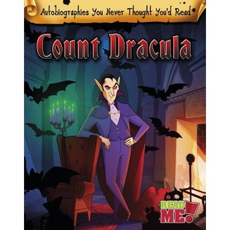 Count Dracula](Elmo Count Dracula)