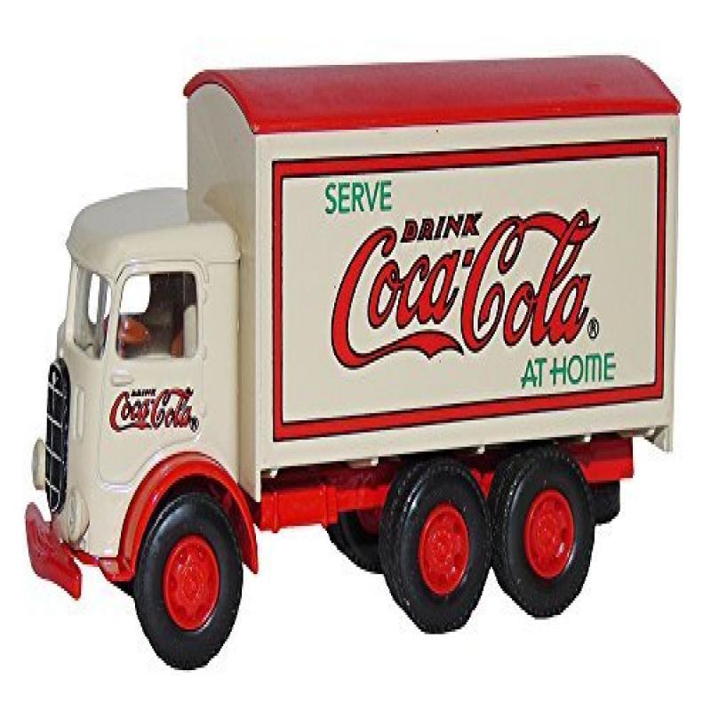 Upc 019538641104 Die Cast Coca Cola Mack Model Cj 1 64 Serve Coca