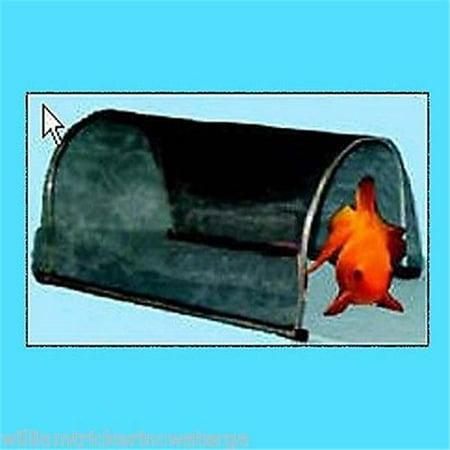Koi Kastle - Netting - Koi Shelters - Pond Product Reviews