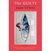 The Guilty: Stories - eBook