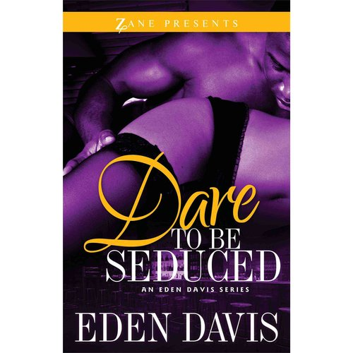 Dare to Be Seduced