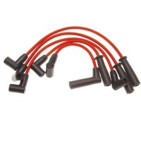 ACDelco 16-804D Wire Set