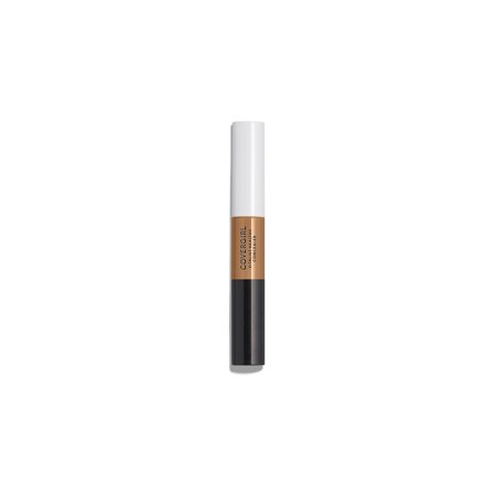 COVERGIRL Vitalist Healthy Concealer Pen, 800 Deep