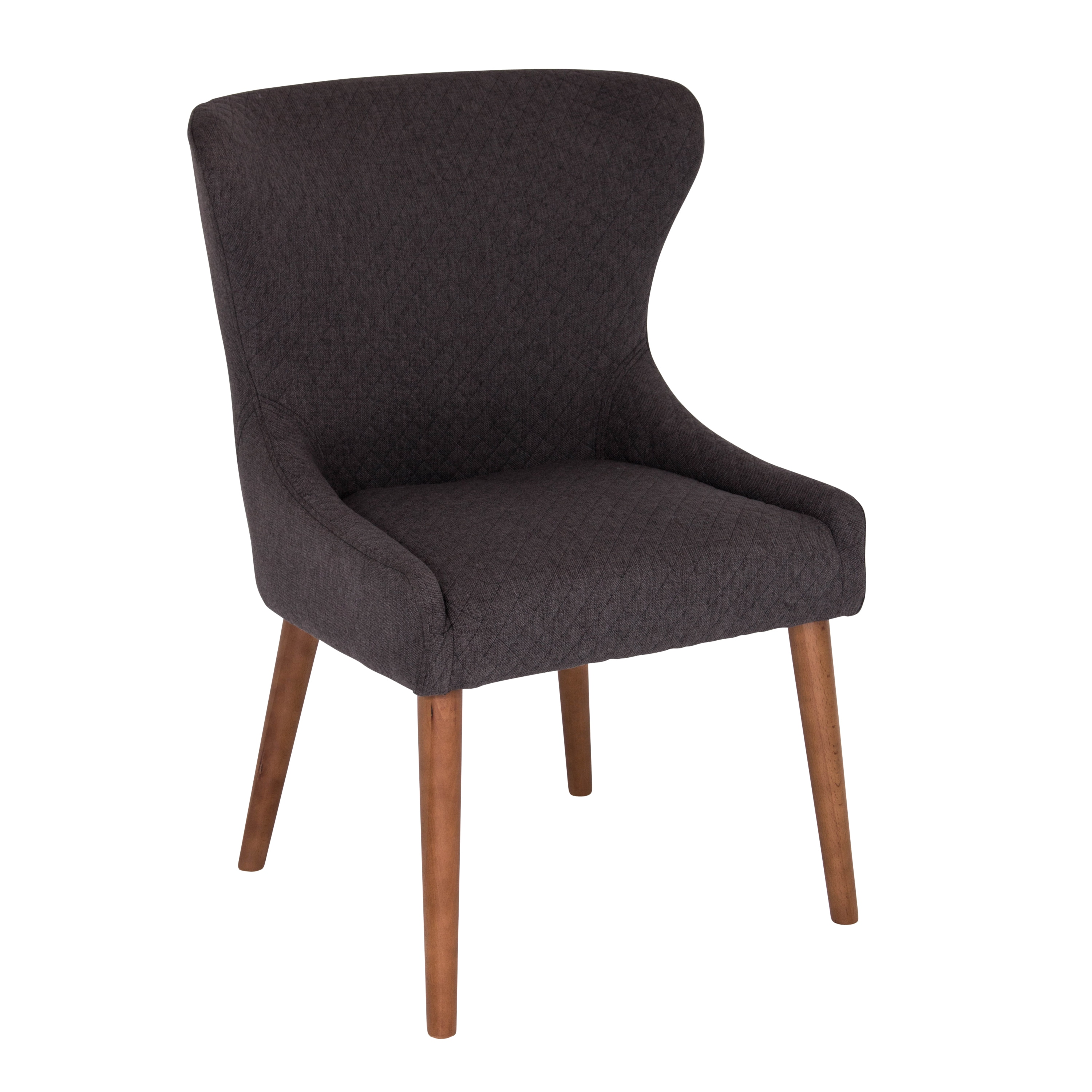 Lumisource Bianca Side Chair by LumiSource