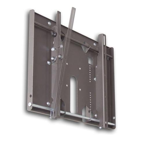 Premier Mounts Ctmms2 Universal Flat Panel Mount For Lcd &plasma