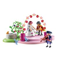Deals on PLAYMOBIL Masked Ball 6853