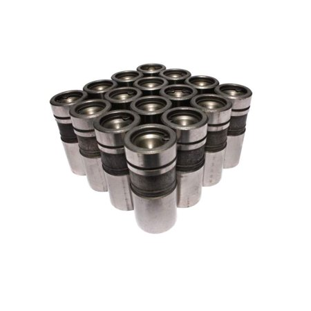 COMP Cams Hydraulic Flat Tappet Lifters