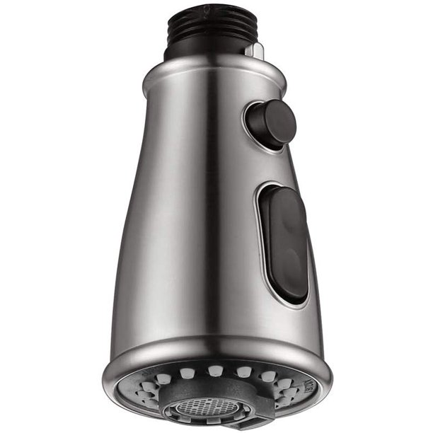 Pull Out Spray Head For Kitchen Faucet