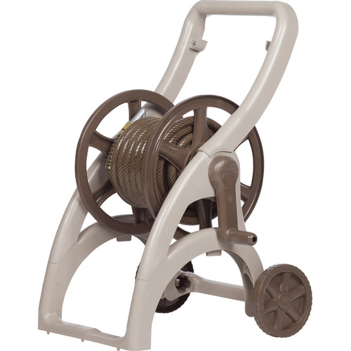 Ames Hose Reel Cart by Ames