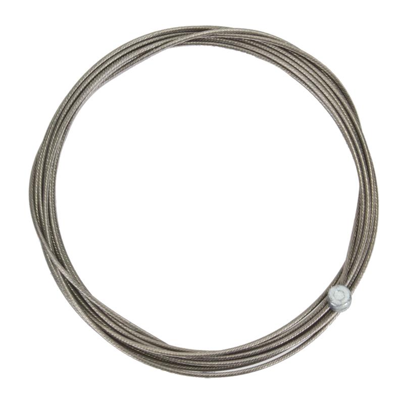 Sunlite Housing Ferrules Cable Ferrule Sunlt 5mm Non-sis