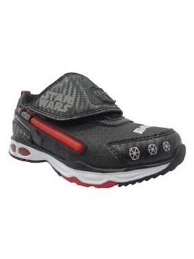 0be2c6e3b Product Image Star Wars Toddler Boy's Athletic Shoe