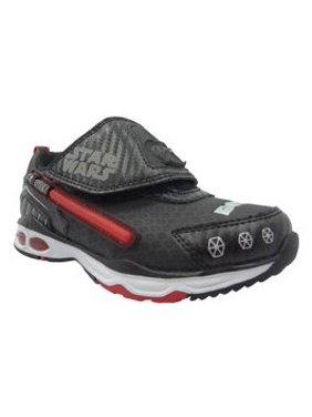 7548a126 Boys Sneakers & Athletic - Walmart.com