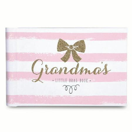 C.R. Gibson Grandma