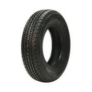 235/75R15 Tires