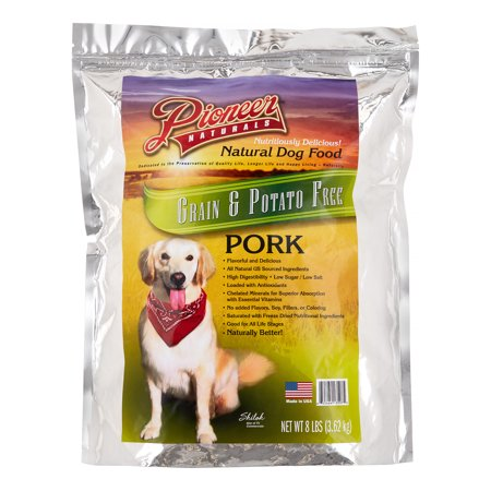 Great Life Dr E S Limited Ingredient Duck Dry Dog Food