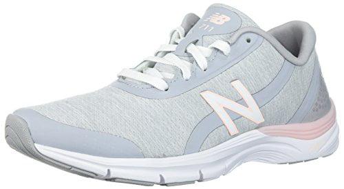 711v3 CUSH + Training Shoe, White
