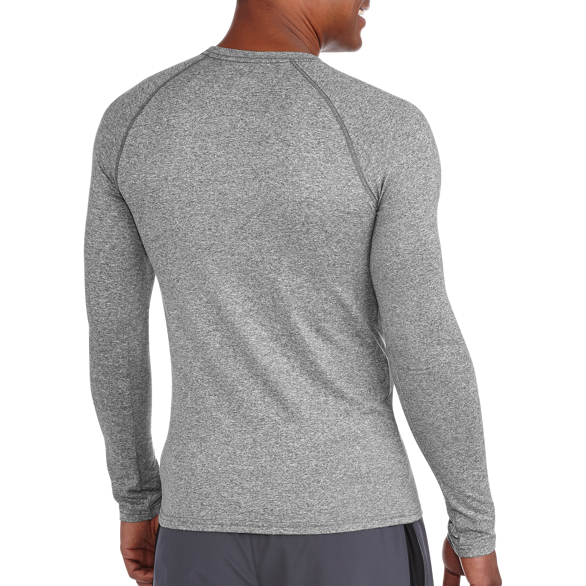 Russell Men's Base Layer Thermal Crew