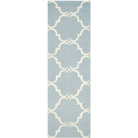Safavieh Cambridge Hamilton Geometric Area Rug