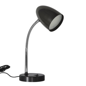 Iegrow Flexible Desk Lamp With 3