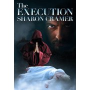 The Execution - eBook