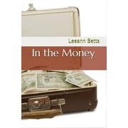 In the Money - eBook