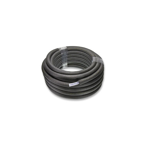 """Uponor Wirsbo) 1"""" Pre-Insulated AquaPEX Tubing - (100 ft...."""