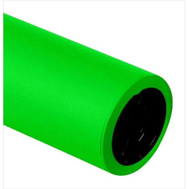 Decorol 055057 Art Paper 100 Percent Vat Dyed Sulphite Acid - Festive Green