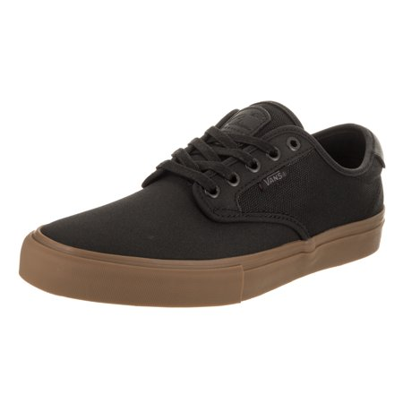 Vans Men's Chima Ferguson Pro (X-Tuff) Skate Shoe
