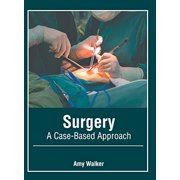 Surgery: A Case-Based Approach