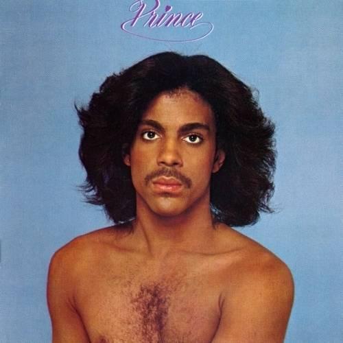 Prince - Prince (CD)