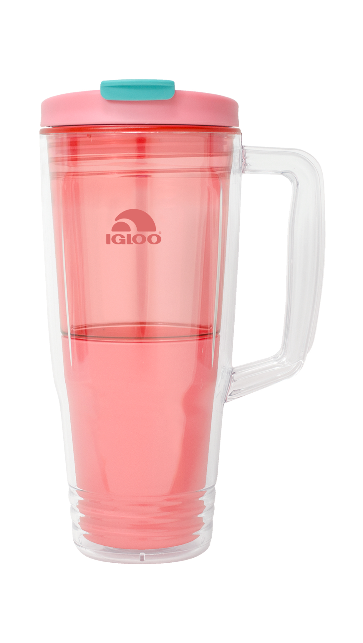 a6f346259f3 Travel Mugs - Walmart.com