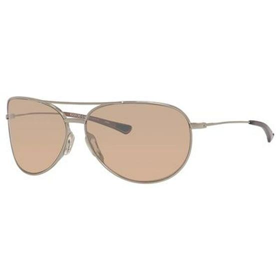 2a686dcd42335 Smith Optics - Smith Optics Rockford Slim Sunglasses
