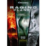 Raging Planet: Unleash The Fury (Widescreen)