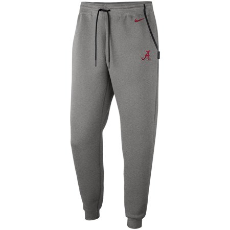 Alabama Crimson Tide Nike Repel Pants - Gray