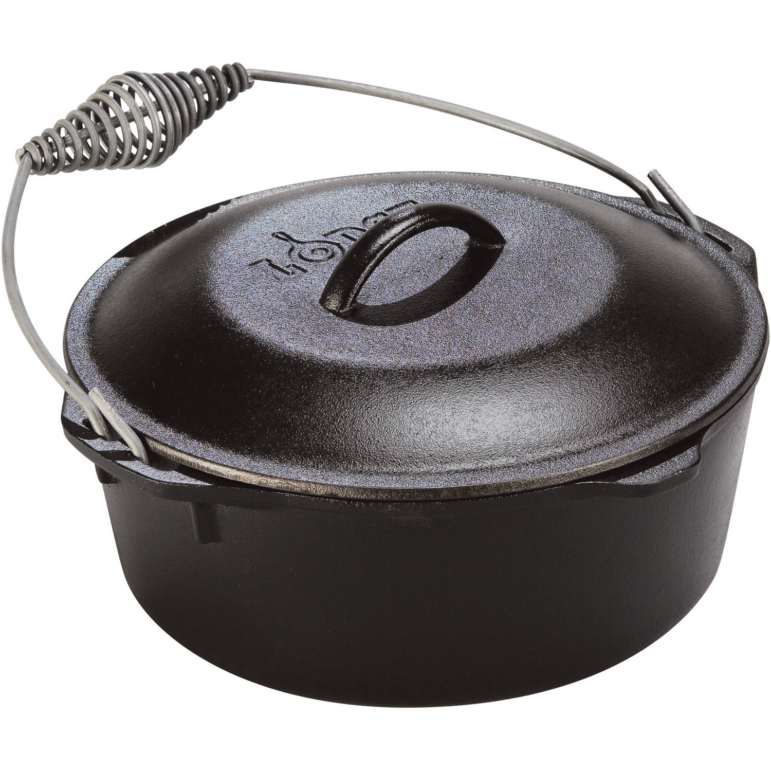 Cheap cajun cookware dutch ovens 6 quart seasoned cast iron dutch oven - Cheap Cajun Cookware Dutch Ovens 6 Quart Seasoned Cast Iron Dutch Oven 13