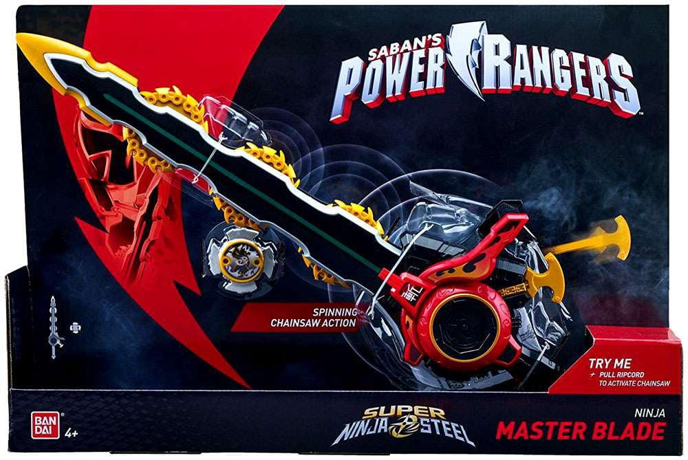 set 392 845 695 491 810 901 625 813 661 814 Roue LEGO vintage red Wheel 3482