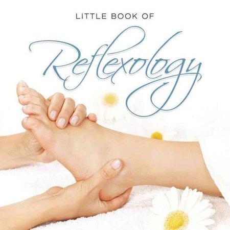 Petit Livre de la Réflexologie