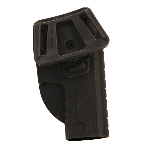Fobus Roto Belt Holster SGCHRBL by Fobus