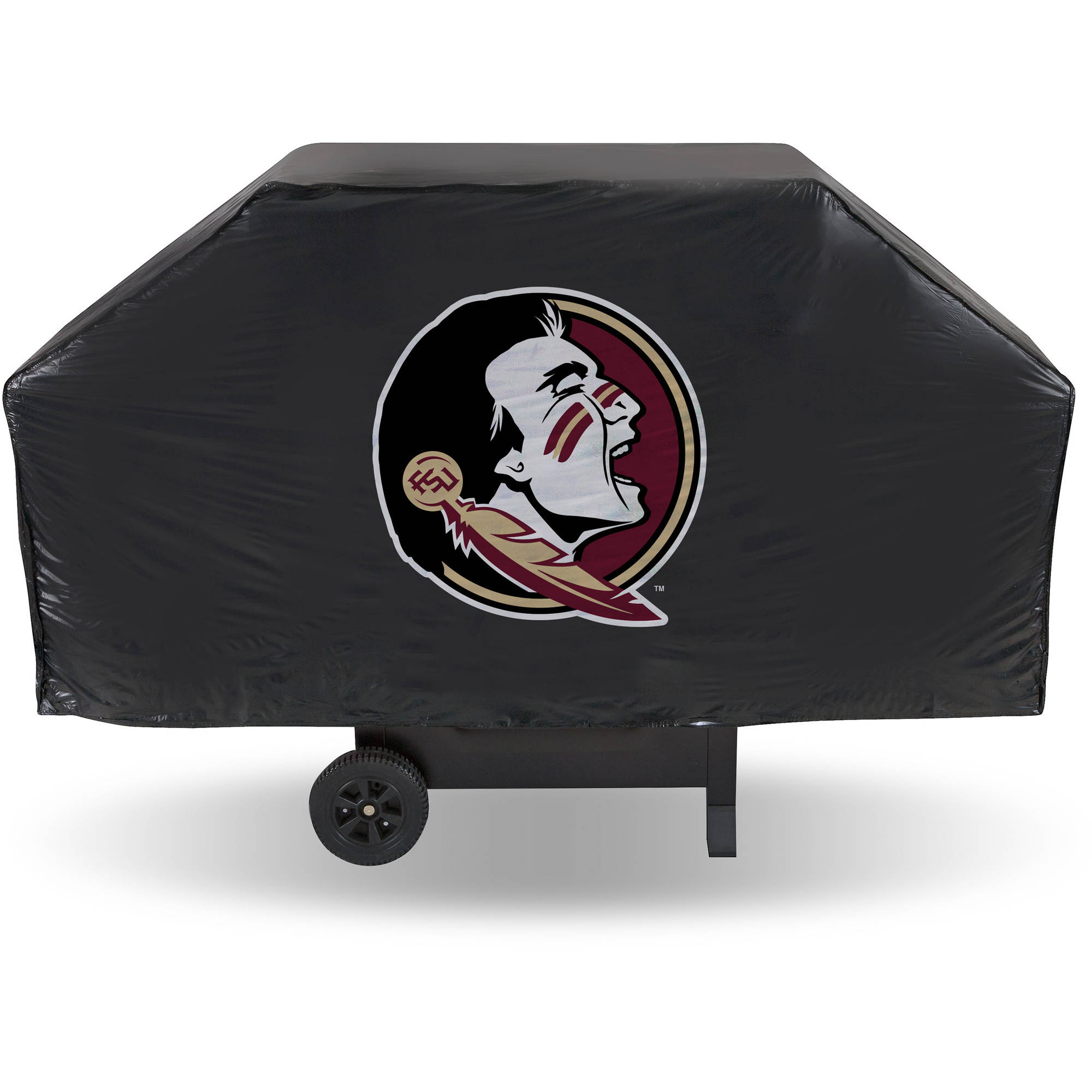 Rico Industries Florida State Vinyl Grill Cover